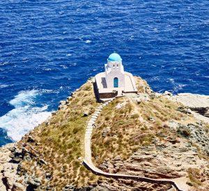 Гърция,