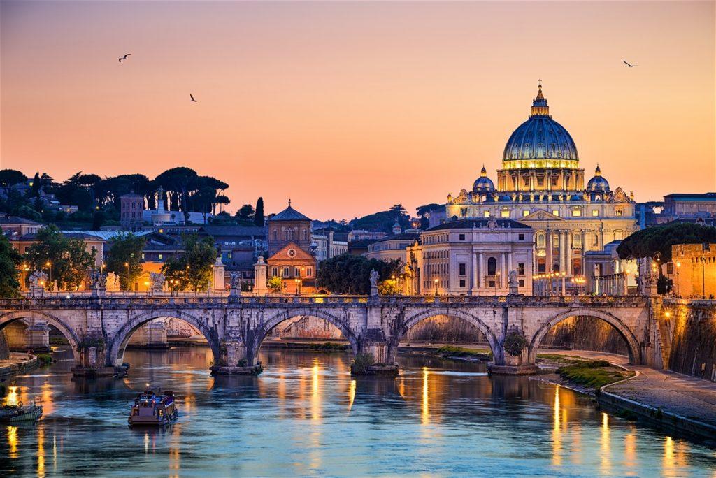 stock-photo-roman-sunset-77415821